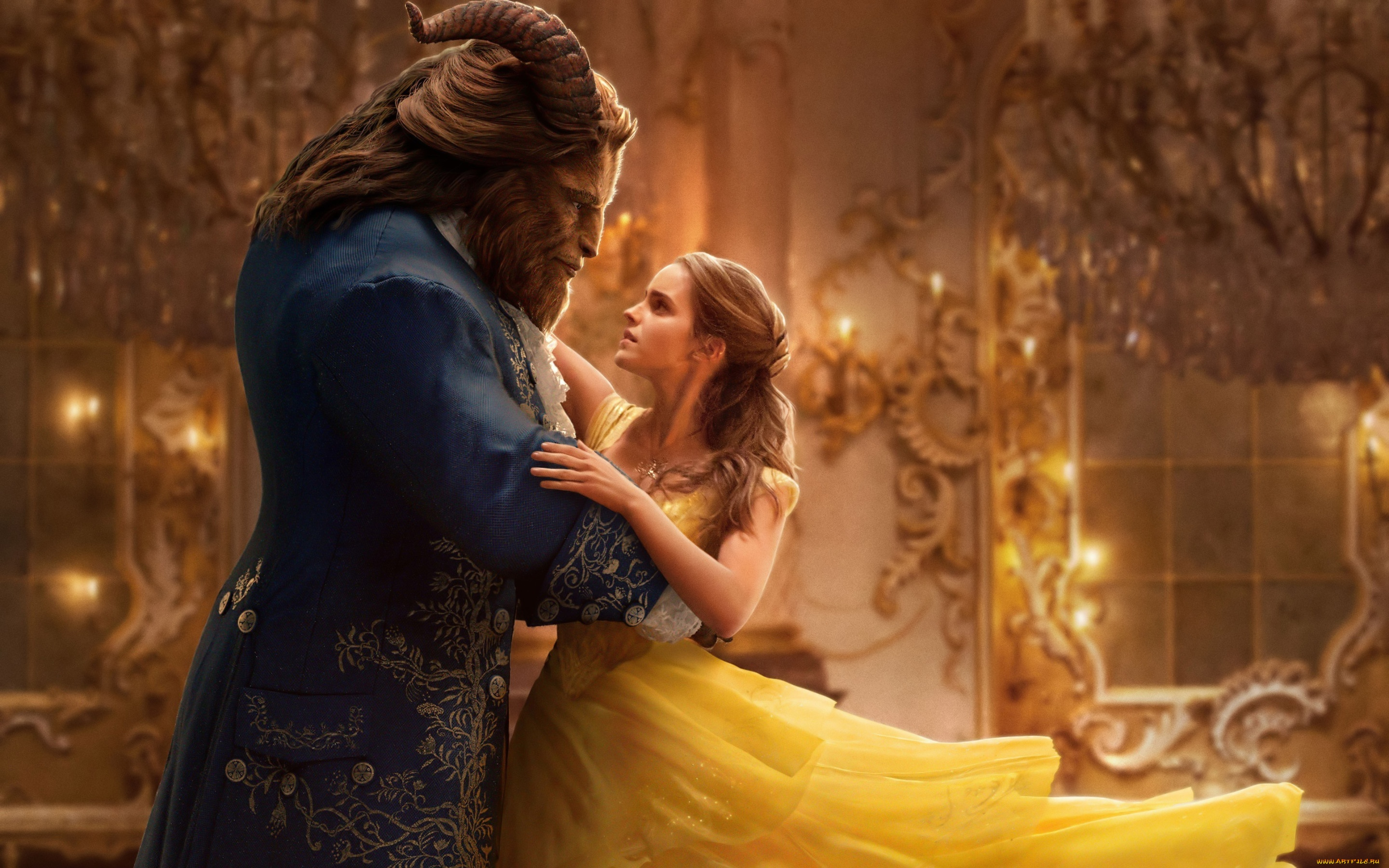 kino-filmy-beauty-and-the-beast-beauty-a-1099416