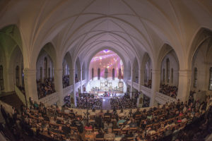 Кафедральный собор (2)