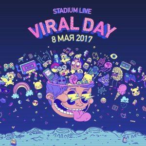 viralday