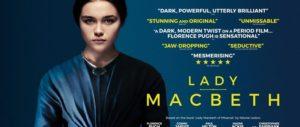 lady_mac