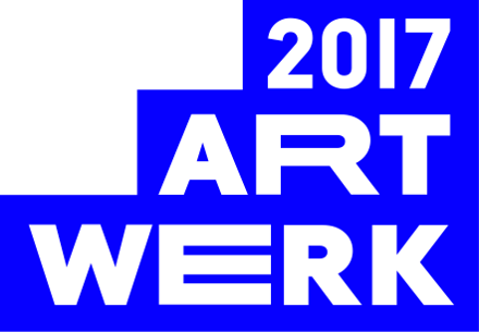 logo_artwerk
