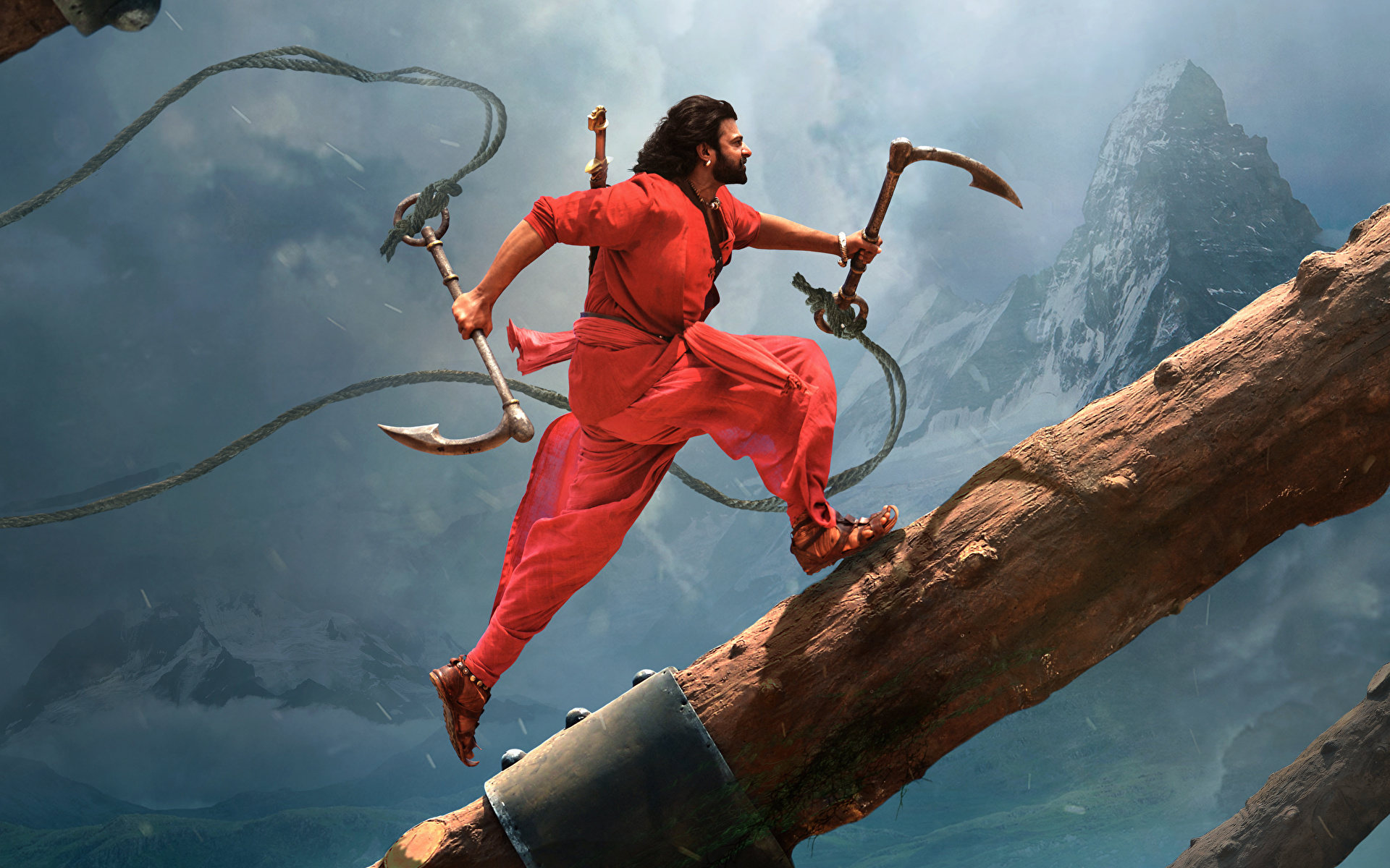 Men_Baahubali_2_The_Conclusion_Prabhas_Run_Wood_533998_1920x1200