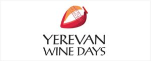 Yerevan Wine Days