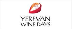Yerevan Wine Days