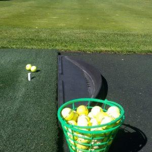 гольф2