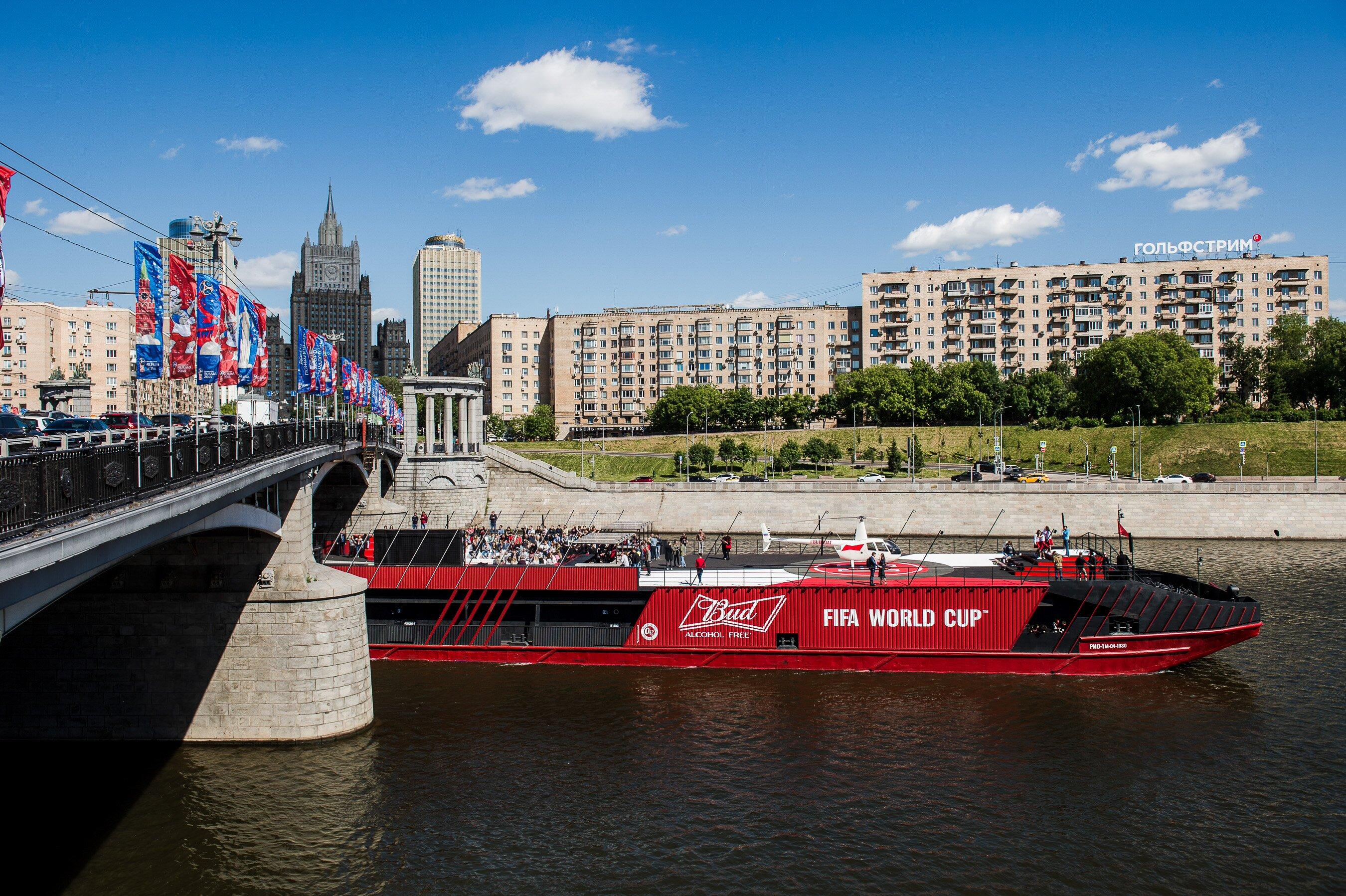 Budboat1-282