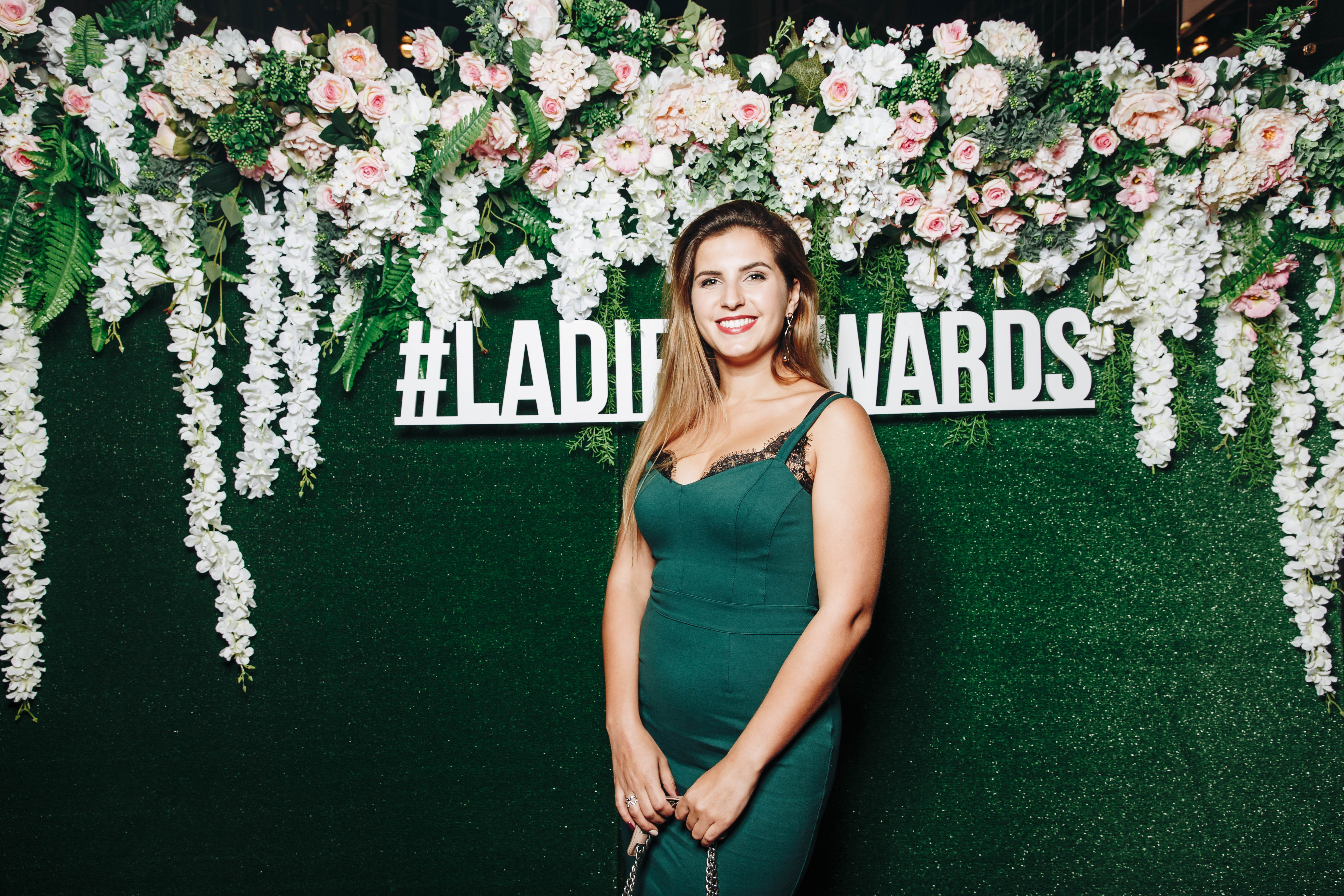 Successful_Ladies_Awards2018