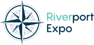 river expo