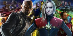Nick-Fury-and-Captain-Marvel-Avengers-Infintiy-War