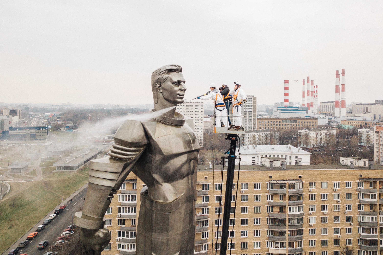 Gagarin_00017