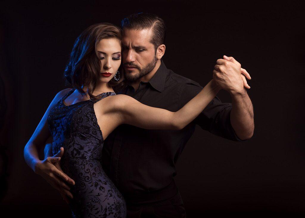 1112-zvezdy-argentinskogo-tango-5