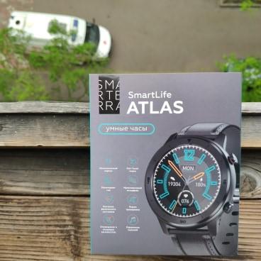 сматерра атлас умные часы1