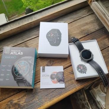 сматерра атлас умные часы10
