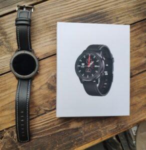 сматерра атлас умные часы3