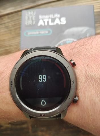 сматерра атлас умные часы6