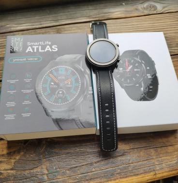 сматерра атлас умные часы9
