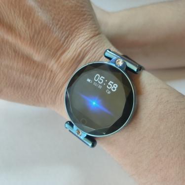 умные часы смартерра вега 8