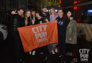 city-pub-crawl